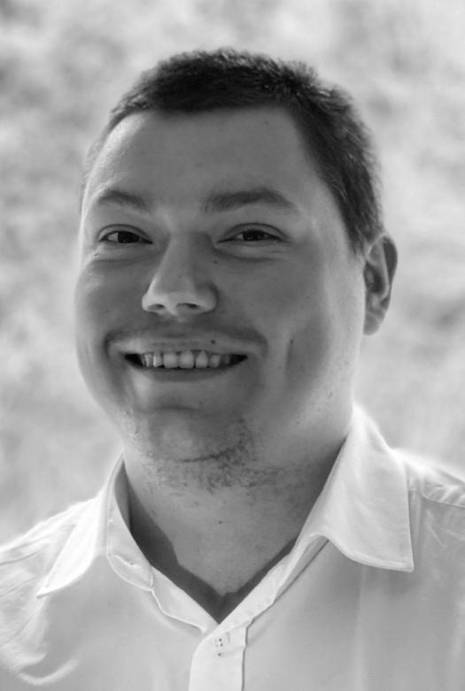 Patryk Zak Director